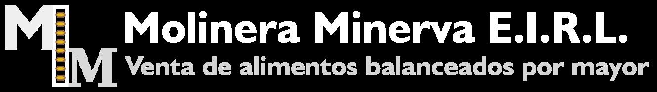 Molinera Minerva E.I.R.L.